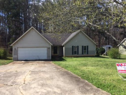 Photo of 2801 Herring Place, Lithia Springs, GA 30122 (MLS # 5981885)