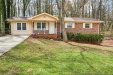 Photo of 2023 Mulkey Road SW, Marietta, GA 30008 (MLS # 5981900)