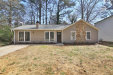 Photo of 6931 Hickory Log Road, Austell, GA 30168 (MLS # 5982138)