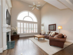 Photo of 5045 Rosedown Place, Roswell, GA 30076 (MLS # 5982187)