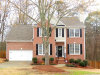 Photo of 6000 Hampton Bluff Way, Roswell, GA 30075 (MLS # 5982208)