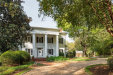 Photo of 11706 Mountain Park Road, Roswell, GA 30075 (MLS # 5982237)