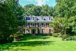 Photo of 1442 W Wesley Road NW, Atlanta, GA 30327 (MLS # 5982406)