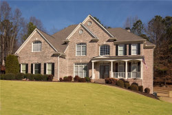 Photo of 166 Grandmar Chase, Canton, GA 30115 (MLS # 5982422)