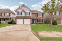 Photo of 132 Hidden Lake Circle, Canton, GA 30114 (MLS # 5982514)