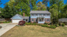 Photo of 14 Brandon Ridge Drive, Sandy Springs, GA 30028 (MLS # 5982563)