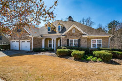 Photo of 4135 NW Richardson Farm Drive, Kennesaw, GA 30152 (MLS # 5982639)
