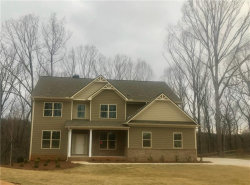 Photo of 302 Odgers Trail, Dawsonville, GA 30534 (MLS # 5982686)