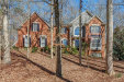 Photo of 314 Windsor Falls Drive, Canton, GA 30114 (MLS # 5982761)