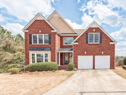 Photo of 2325 Norbury Cove SE, Smyrna, GA 30080 (MLS # 5982783)
