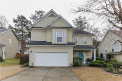 Photo of 2148 Berryhill Circle SE, Smyrna, GA 30082 (MLS # 5982844)