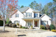 Photo of 125 Generals Place, Canton, GA 30114 (MLS # 5982938)