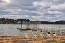Photo of 98 View Point Drive, Dawsonville, GA 30534 (MLS # 5983221)