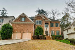 Photo of 452 Cooper Woods Court SE, Smyrna, GA 30082 (MLS # 5983223)