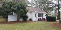 Photo of 2391 Old Spring Road, Smyrna, GA 30080 (MLS # 5983236)