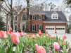 Photo of 4171 Summit Way, Marietta, GA 30066 (MLS # 5983243)