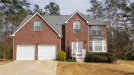 Photo of 5741 Crystal Springs Way, Powder Springs, GA 30127 (MLS # 5983283)