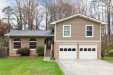 Photo of 4011 Addie Lane, Marietta, GA 30068 (MLS # 5983285)