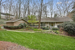 Photo of 4830 Longchamps Drive, Sandy Springs, GA 30319 (MLS # 5983287)