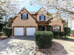 Photo of 4248 Glenlake Parkway NW, Kennesaw, GA 30144 (MLS # 5983425)