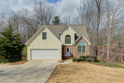 Photo of 6595 A C Smith Road, Dawsonville, GA 30534 (MLS # 5983472)