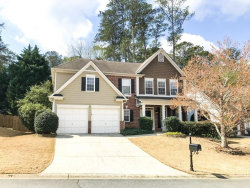 Photo of 1807 Hidden Springs Walk SE, Smyrna, GA 30082 (MLS # 5983481)