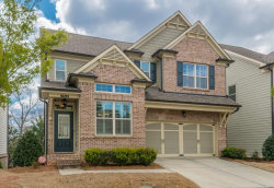 Photo of 7825 Highland Bluff, Sandy Springs, GA 30328 (MLS # 5983641)