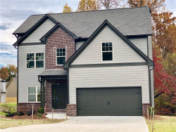 Photo of 6516 Teal Trail Drive, Flowery Branch, GA 30542 (MLS # 5983674)