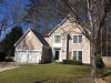 Photo of 257 Grand Manor Drive, Marietta, GA 30068 (MLS # 5983740)
