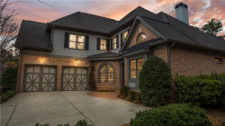 Photo of 165 Windsor Cove, Sandy Springs, GA 30328 (MLS # 5983775)