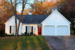 Photo of 4117 Chanticleer Drive NW, Kennesaw, GA 30152 (MLS # 5983999)