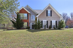 Photo of 1595 Bexhill Court, Lawrenceville, GA 30043 (MLS # 5984400)