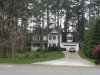 Photo of 2098 Kolb Ridge Court, Marietta, GA 30008 (MLS # 5984996)