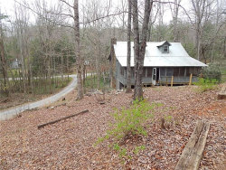 Photo of 2615 Paradise Valley Road, Cleveland, GA 30528 (MLS # 5985085)