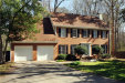 Photo of 2884 Southwell Lane SW, Marietta, GA 30064 (MLS # 5985256)