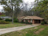 Photo of 1560 Blue Ridge Drive SW, Marietta, GA 30008 (MLS # 5985890)
