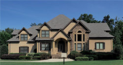 Photo of 5560 Southwinds Way, Oakwood, GA 30566 (MLS # 5986725)