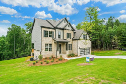 Photo of 3458 Dockside Shores Drive, Gainesville, GA 30506 (MLS # 5987126)