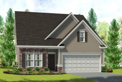 Photo of 116 Hickory Village Circle, Canton, GA 30115 (MLS # 5987326)