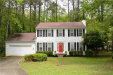 Photo of 4325 Shawn Court, Peachtree Corners, GA 30092 (MLS # 5987618)