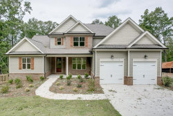 Photo of 4125 Riverbrook Terrace, Gainesville, GA 30506 (MLS # 5988394)