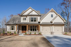 Photo of 4129 Riverbrook Terrace, Gainesville, GA 30506 (MLS # 5988417)