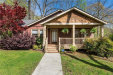 Photo of 74 Clay Street SE, Atlanta, GA 30317 (MLS # 5988868)