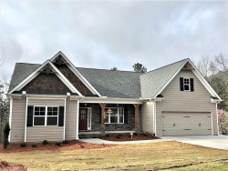 Photo of 193 Lakewood Drive, Waleska, GA 30183 (MLS # 5988901)