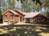 Photo of 3495 Johnson Ferry Road NE, Roswell, GA 30075 (MLS # 5989629)