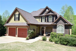 Photo of 234 Glen Cedar Lane, Dawsonville, GA 30534 (MLS # 5989700)