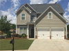 Photo of 7431 Silk Tree Pointe, Braselton, GA 30517 (MLS # 5989719)