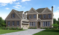 Photo of 201 Belle Lane, Sandy Springs, GA 30328 (MLS # 5989825)