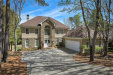 Photo of 1110 Matheson Way, Johns Creek, GA 30022 (MLS # 5991569)