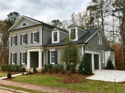 Photo of 265 Windy Pines Trail, Roswell, GA 30075 (MLS # 5991596)
